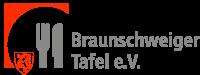 Braunschweiger_Tafel_lang